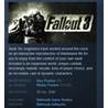 Fallout 3 STEAM KEY RU+CIS СТИМ КЛЮЧ ЛИЦЕНЗИЯ 💎