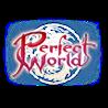 Онлайн пополнение Perfect World (мин. 1 Gold)
