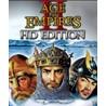 Age of Empires II HD (Steam Gift только Россия)