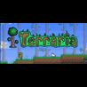 Terraria (Steam Gift | Region FREE)