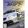 Need For Speed: SHIFT (Region Free) - ORIGIN