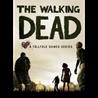 The Walking Dead (Steam gift-Region free)+ПОДАРОК