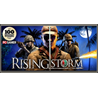 Red Orchestra 2 Rising Storm  (Steam Gift/Region Free)