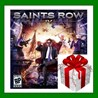 Saints Row IV - Steam Key RU-CIS-UA + АКЦИЯ