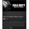Call of Duty Black Ops II 2 (Steam Gift ROW RegionFree)