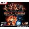 Mortal Kombat Komplete Edition (Steam Gift / RU + CIS)
