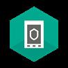 Kaspersky Internet Security для Android 1 год + скидки