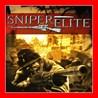 Sniper Elite  ( GLOBAL / STEAM KEY ) &#9989