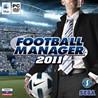 Football Manager 2011 (Steam ключ) рус.субтитры