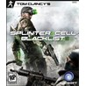 Splinter Cell Blacklist (Uplay KEY) + ПОДАРОК