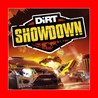 DiRT Showdown ( STEAM KEY / GLOBAL ) &#9989