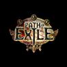 Path of Exile - Самые Низкие цены - Доставка 1-3 мин