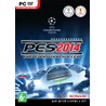 Pro Evolution Soccer 2014 (PES 2014) +ПОДАРКИ и СКИДКИ