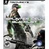 Splinter Cell: Blacklist DLC Высшая мощь + ПОДАРОК