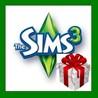 The Sims 3 - CD-KEY - Origin Region Free + АКЦИЯ