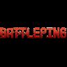 Battleping - прокси для игр (30 дней)