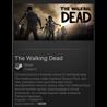 The Walking Dead (Steam Gift / Region Free)