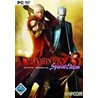 DMC DEVIL MAY CRY 3 SPECIAL EDITION / STEAM