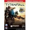 Titanfall (Origin/Region Free/Multilanguage)