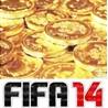 МОНЕТЫ FIFA 14 Ultimate Team PC Coins|СКИДКИ+БЫСТРО +5%