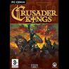 Crusader Kings Complete - EU / USA (Worldwide / Steam)