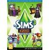 The Sims 3 Кино. Дополнение Официальный ключ