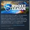 Rocket League  STEAM GIFT RU + CIS  &#128142