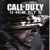 Call of Duty: Ghosts (Steam KEY) + ПОДАРОК