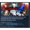 Devil May Cry 4 - Special Edition ??STEAM KEY ЛИЦЕНЗИЯ
