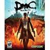 DmC Devil May Cry (Steam)