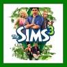 The Sims 3 - Steam Gift RU-CIS-UA + ПОДАРОК
