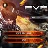 Eve online Иски Еве онлайн ISK Online от RPGcash