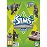 The Sims 3 Современная роскошь Loft DLC (Origin ключ)