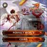 PW Perfect World RU Перфект ворлд юани от RPGcash
