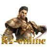 R2 online Cеребро в Р2 Бонусы Скидки RPGcash