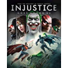 INJUSTICE: GODS AMONG US ULTIMATE (Steam) + ПОДАРОК