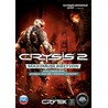 Crysis 2 - Maximum Edition (Origin Key/Region Free)