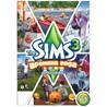 The Sims 3 Date Night (Origin Key/Region Free)