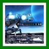 X Rebirth - CD-KEY - ключ для Steam + ПОДАРОК + БОНУСЫ