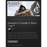 Assassins Creed IV Black Flag - STEAM Gift / GLOBAL