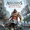 Assassins Creed IV 4 Black Flag (Steam Gift Россия) ??