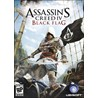Assassin´s Creed IV Black Flag: Deluxe Ed. (Uplay KEY)
