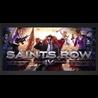 Saints Row IV - STEAM Gift - Region Free / GLOBAL