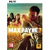 Max Payne 3: DLC Набор бонусов + ПОДАРОК