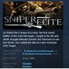 Sniper Elite 2005 STEAM KEY REGION FREE GLOBAL ??
