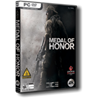 Medal of Honor (2010) - EU / USA (Region Free / Origin)