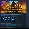 XCOM: Enemy Within STEAM KEY RU+CIS СТИМ КЛЮЧ ЛИЦЕНЗИЯ