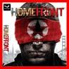 Homefront ( GLOBAL / STEAM KEY )