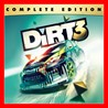 DiRT 3 Complete Edition ( GLOBAL / STEAM KEY ) &#9989