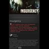 Insurgency (Steam gift /  RU / CIS)